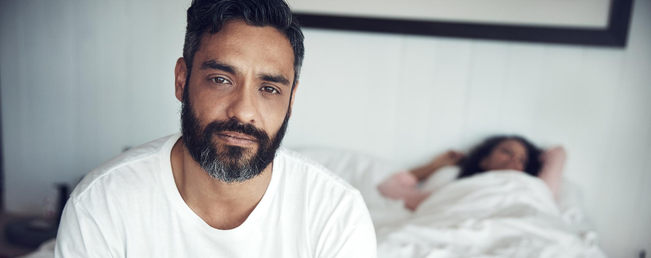 sex leksaker för män malee massage