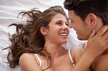 Kärlek berusad hastighet dating