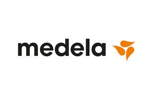 Medela - Apotek Hjärtat db66ee4b43598