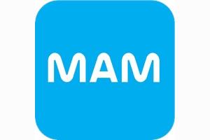 MAM - Apotek Hjärtat fda0122b22016